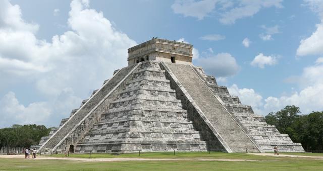 06 dicas de passeio em Cancun